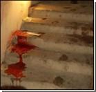 Шизофреник убил и изнасиловал девочку
