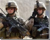 В Ираке за день погибли 5 американских военнослужащих