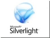 """Microsoft выпустила """"убийцу"""" Flash-технологии"""