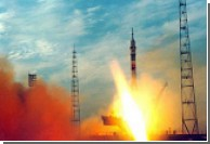 Американские спутники успешно доставлены на орбиту российским ракета-носителем