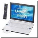 Компания Toshiba обновила линейку ноутбуков Qosmio