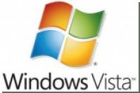 Microsoft намерена частично открыть технологию Silverlight