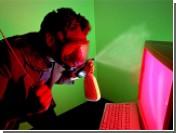 НАТО откроет в Эстонии центр по борьбе с российскими хакерами