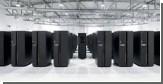 Японцы создали базовый компонент суперкомпьютера будущего