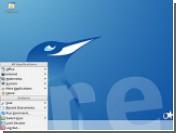 Директор Поносов поменяет Windows на Linux