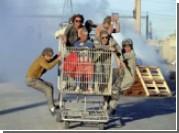 MTV выпустит игру про каскадеров-придурков