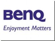 BenQ продаст свой фотобизнес