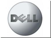 Dell выпустит свой первый планшетный ноутбук