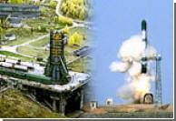 Успешные испытания российской ракеты настараживает Вашингтон