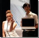Линия женских ноутбуков от Acer: стиль, законченность и гармоничность