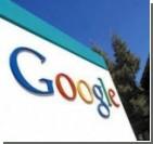"""Google """"предсказал"""" будущее сетевых СМИ"""