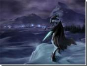 Новой игрой Blizzard станет вторая часть Starcraft