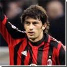 Каладзе остается в Милане до 2011