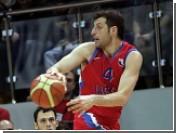 Чемпион НБА предложил лидеру ЦСКА многомиллионный контракт