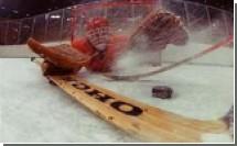 Российская хоккейная суперлига будет расширена до 20 команд