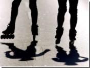 Два скейтера погибли во время марафона в Германии