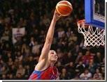 Баскетбол: Харьков проиграл Львову