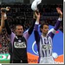 Тулуза в Лиге чемпионов