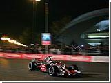 """Сингапур примет ночной этап """"Формулы-1"""" в 2008 году"""