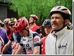 Нижегородцы проедут дорогой Минина на велосипедах