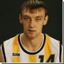Алексей Печеров: «Я готов к НБА!»