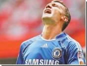 Шевченко не попал на финал Лиги чемпионов из-за ошибки в расписании
