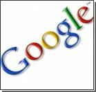Google не успевает отбиваться от исков