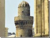 Азербайджанских журналистов посадили на три года за критику ислама