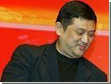 Гендиректору Гран-при Китая грозит смертная казнь по обвинению в коррупции