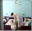 """Сластен ждут с """"распростертыми объятиями"""" в больнице"""