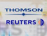 Журналисты Reuters готовят забастовку