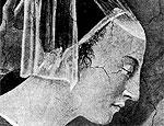 Немецкие археологи нашли дворец царицы Савской