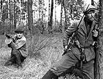 В Тирасполе чествовали ветеранов-белорусов