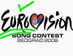 """Дима Билан за то, чтобы """"Евровидение-2009"""" прошло там, где он живет - в Москве"""