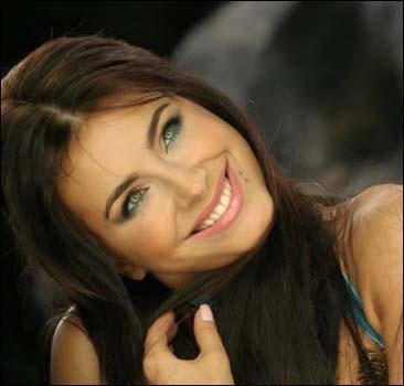 Евровидение-2008: Ани Лорак покорила Европу!