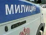 Екатеринбург: милицию накажут за бездействие в отношении разрушаемого памятника