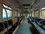 В московском метро отказались от VIP-поездов