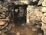 В Челябинской области появится еще один археологический музей под открытым небом