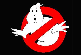 В США открылись курсы охотников за привидениями