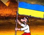 Эксперты: на выборах в Киеве 3 первых места взяли русскоязычные кандидаты