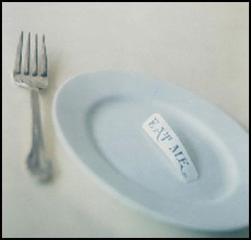 Голодание полезно для здоровья