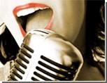 Молдавским артистам запретили петь под фонограмму