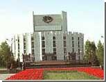 Челябинский театр драмы остался без руководства