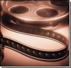 Каннский фестиваль: фавориты, разочарования, кино