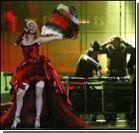 Евровидение-2008: первые репетиции. Фото