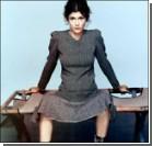Одри Тоту станет лицом Chanel №5