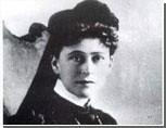 Монахини нашли в Екатеринбурге дом, из которого на смерть повезли представителей семьи Романовых