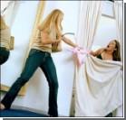 В чем причина женского соперничества?