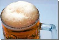 """Японцы сварят """"космическое"""" пиво"""