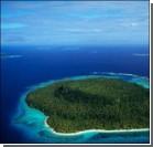 Внимание! Список самых опасных пляжей мира!